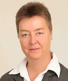 Heilpraktikerin Gabriele Scheide